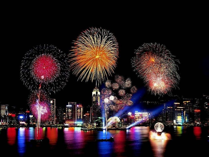 HongKong-New-Years_po_lunnomu_kalendaryu_vinegret