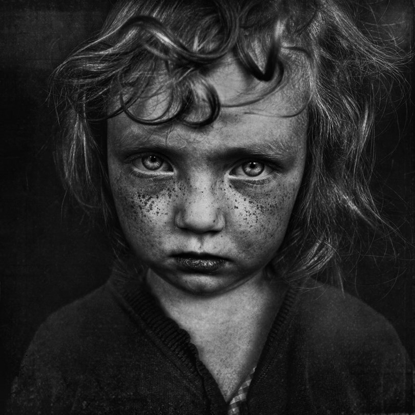 Black and White Child Photo Contest_vinegret (10)