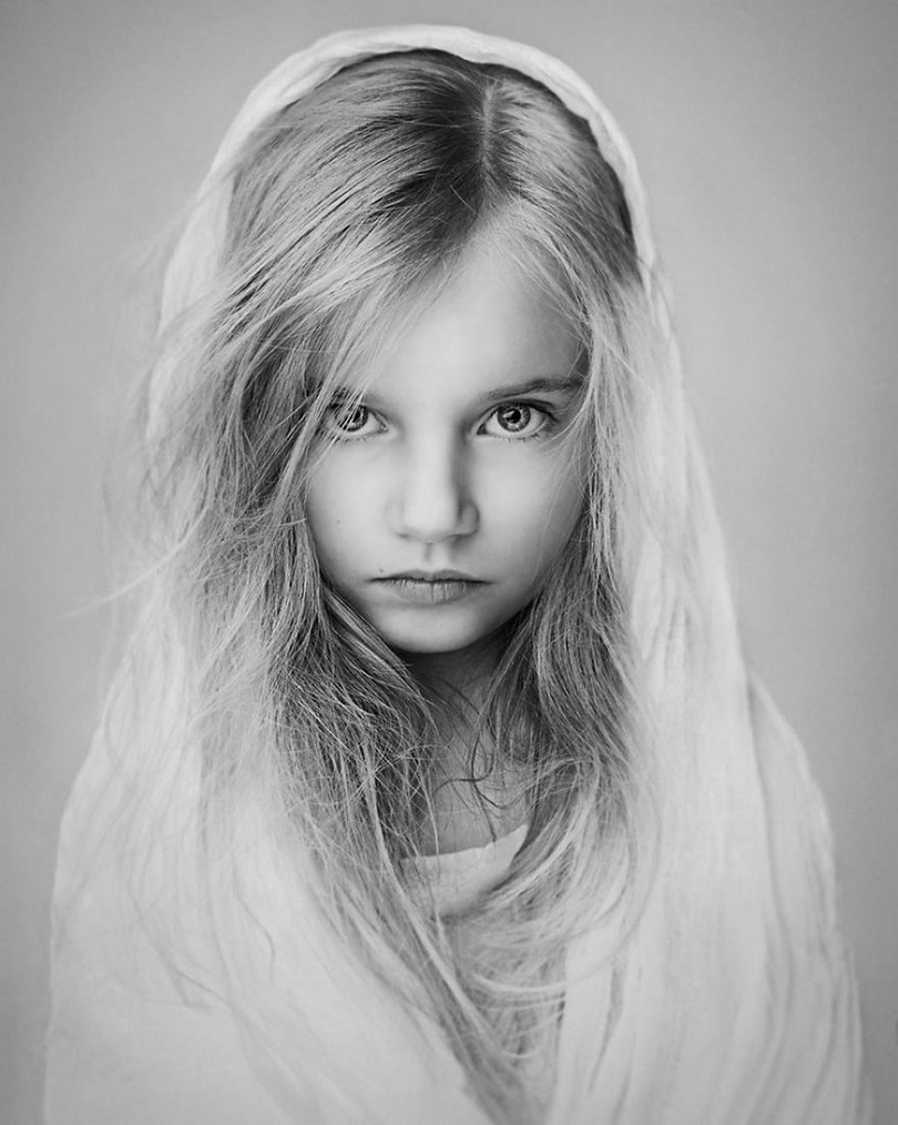 Black and White Child Photo Contest_vinegret (12)