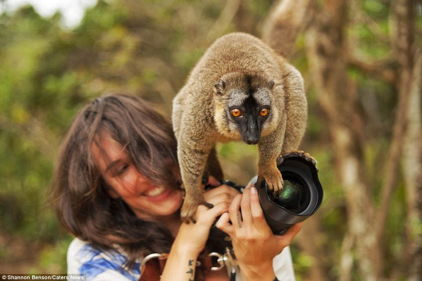 Brave-girl-the-photographer-easily-finds-common-language-with-wild-animals-vinegret (8)