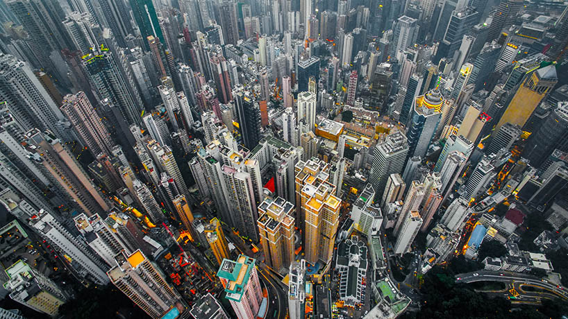 andy-yeung-drone-photography-hong-kong-designboom-vinegret (1)
