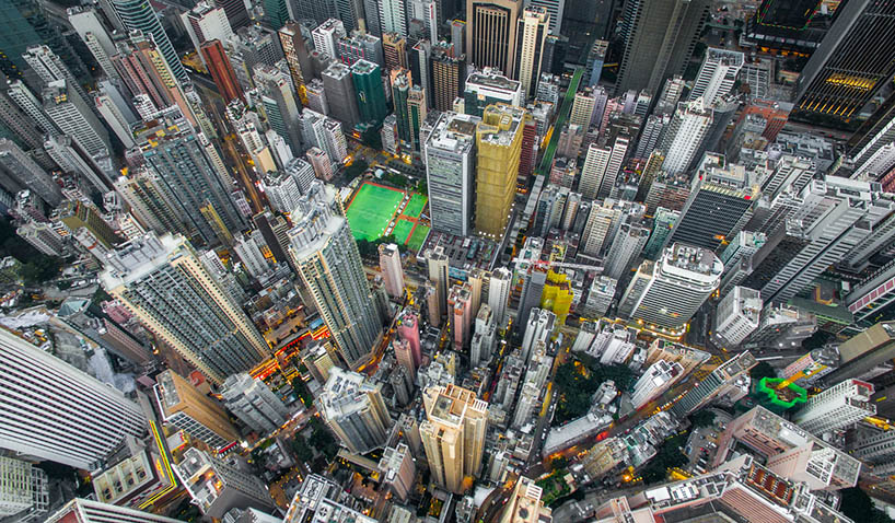 andy-yeung-drone-photography-hong-kong-designboom-vinegret (3)