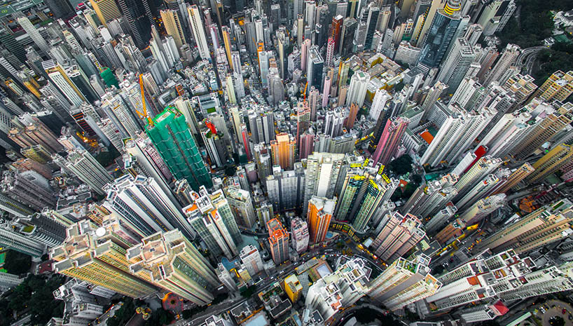 andy-yeung-drone-photography-hong-kong-designboom-vinegret (4)