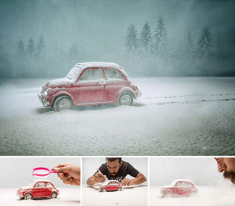 miniature-toy-photography-felix-hernandez-rodriguez-vinegret (2)