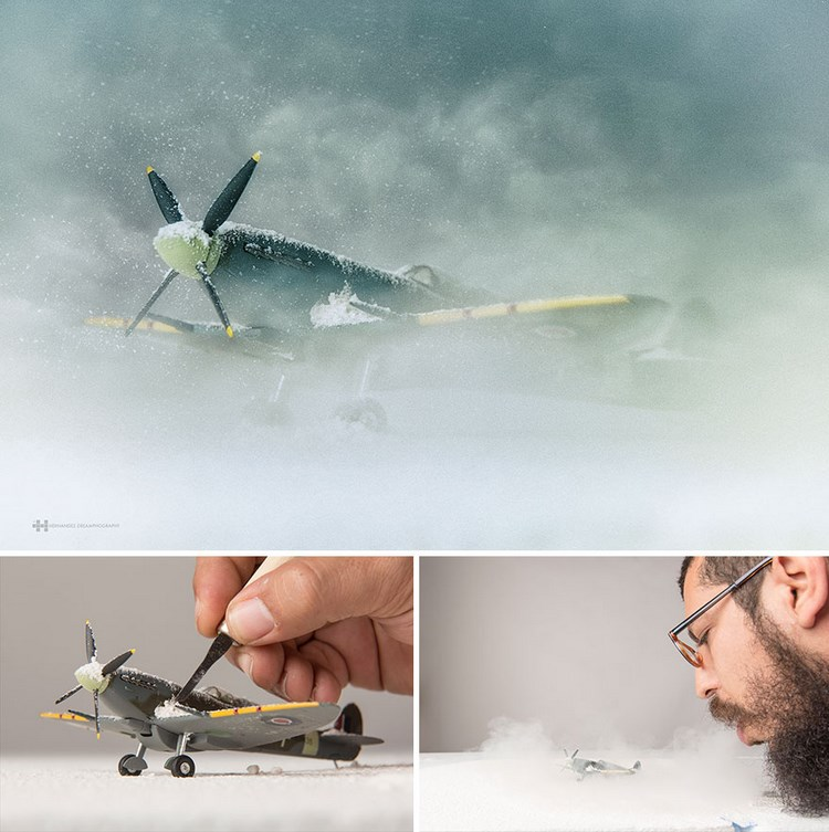 miniature-toy-photography-felix-hernandez-rodriguez-vinegret (8)