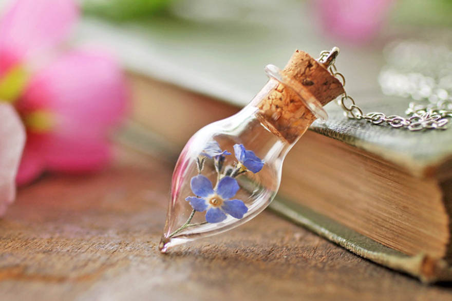 terrarium-jewelry-microcosm-ruby-robin-boutique-vinegret (1)
