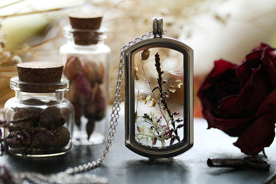 terrarium-jewelry-microcosm-ruby-robin-boutique-vinegret (11)