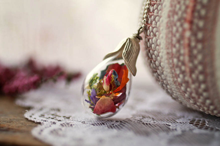 terrarium-jewelry-microcosm-ruby-robin-boutique-vinegret (14)