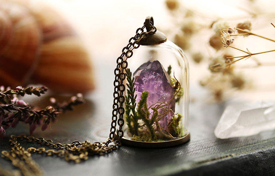 terrarium-jewelry-microcosm-ruby-robin-boutique-vinegret (22)