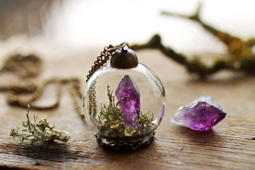 terrarium-jewelry-microcosm-ruby-robin-boutique-vinegret (3)