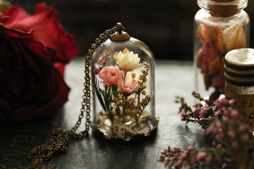terrarium-jewelry-microcosm-ruby-robin-boutique-vinegret (6)