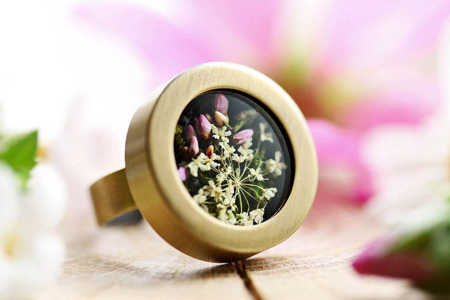 terrarium-jewelry-microcosm-ruby-robin-boutique-vinegret (8)