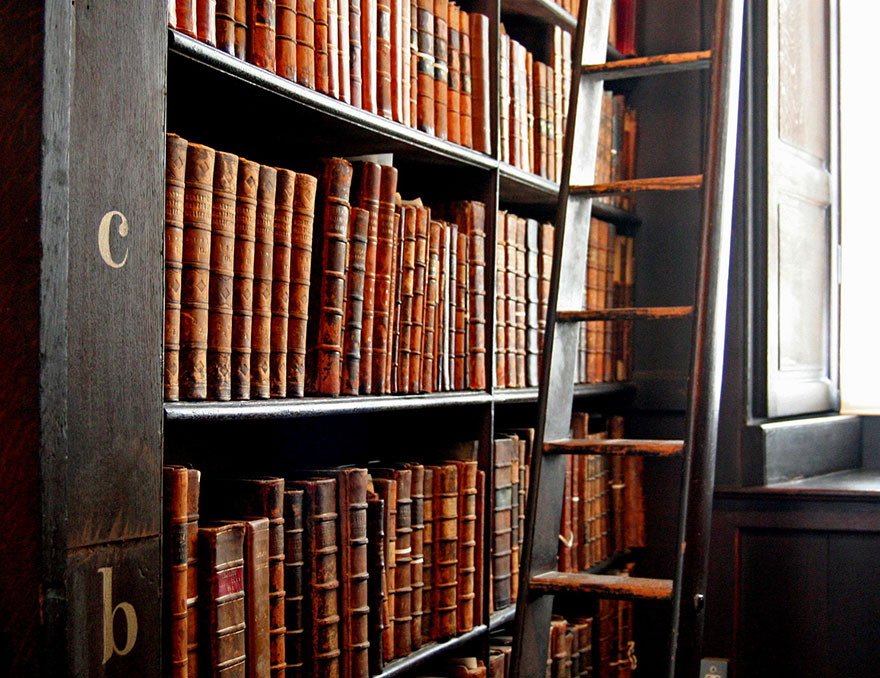 trinity-college-long-room-library-dublin-vinegret (7)