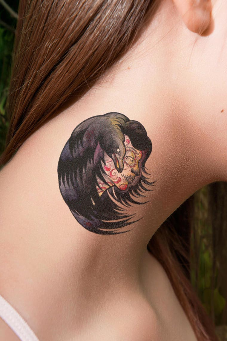 vremennie_tatuirovki_ot_Tattoo_You_vinegret (4)