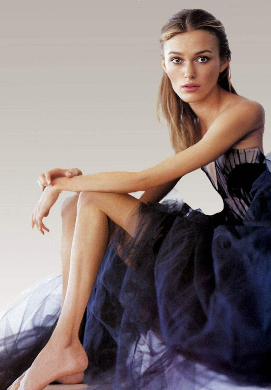 Anorexic-Celebrities-vinegret (12)
