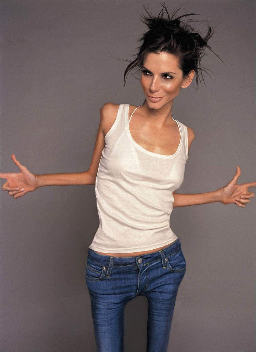 Anorexic-Celebrities-vinegret (7)