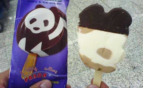 False-advertising-packaging-fails-expectations-vs-reality-vinegret (21)