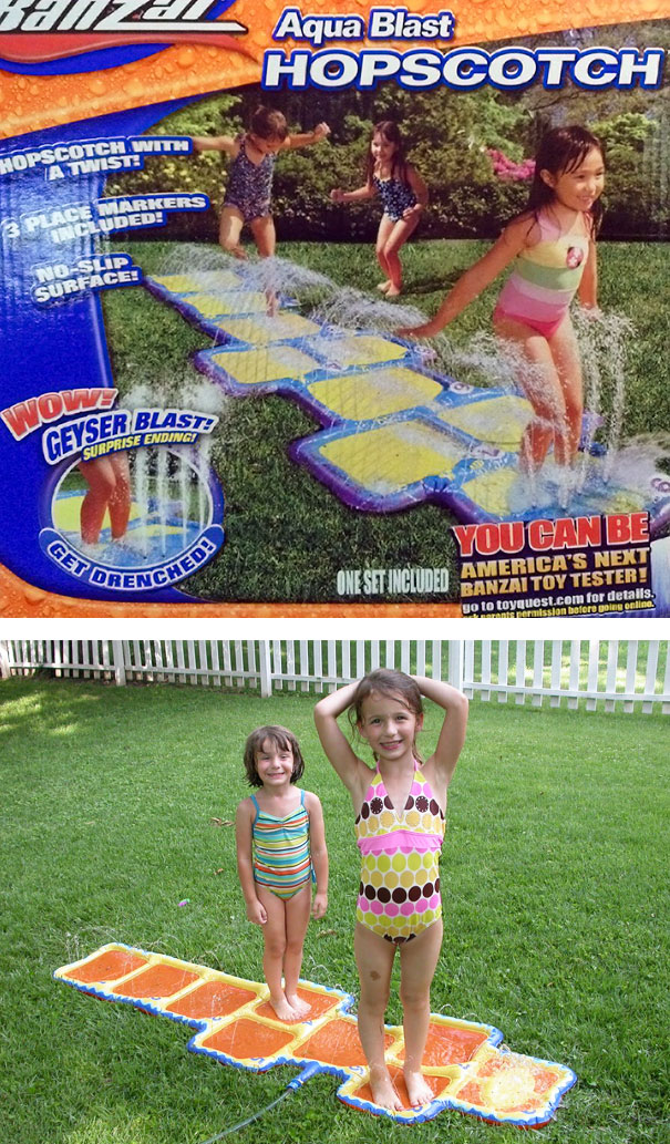 False-advertising-packaging-fails-expectations-vs-reality-vinegret (22)