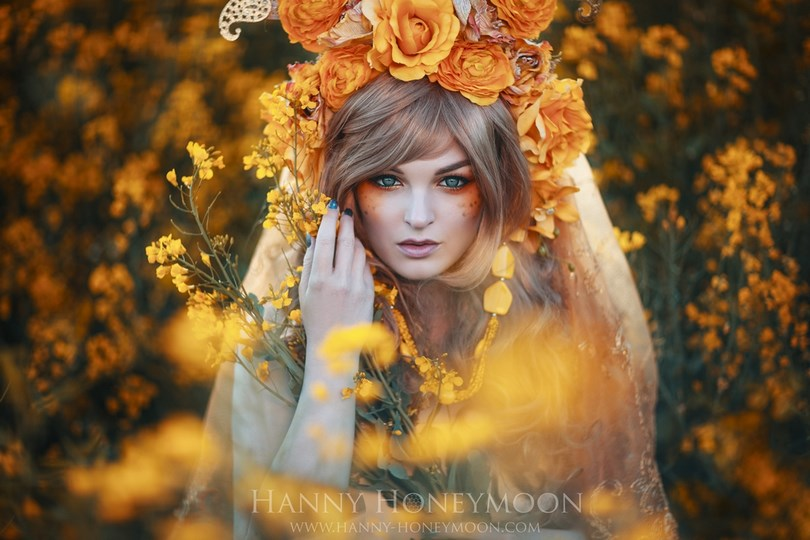 Hanny-Honeymoon-fantastic-fashion-photographer-vinegret (12)