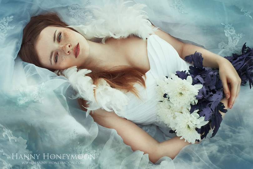 Hanny-Honeymoon-fantastic-fashion-photographer-vinegret (13)