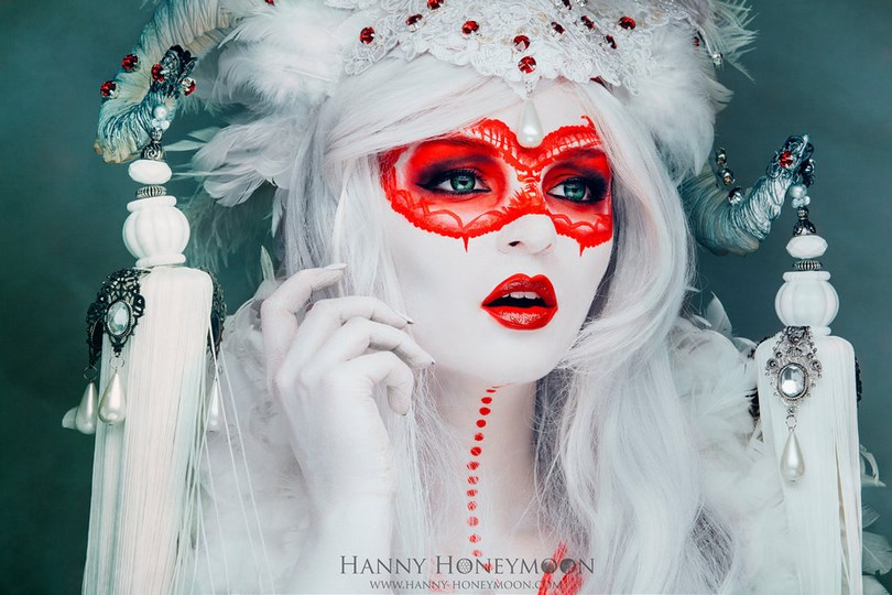 Hanny-Honeymoon-fantastic-fashion-photographer-vinegret (2)