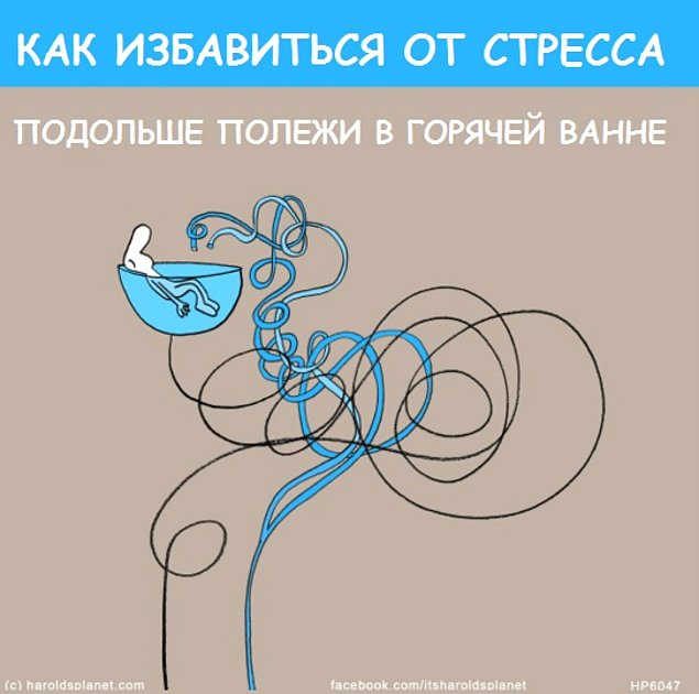 LastLemon_kak_spravitsya_so_stressom_vinegret (11)