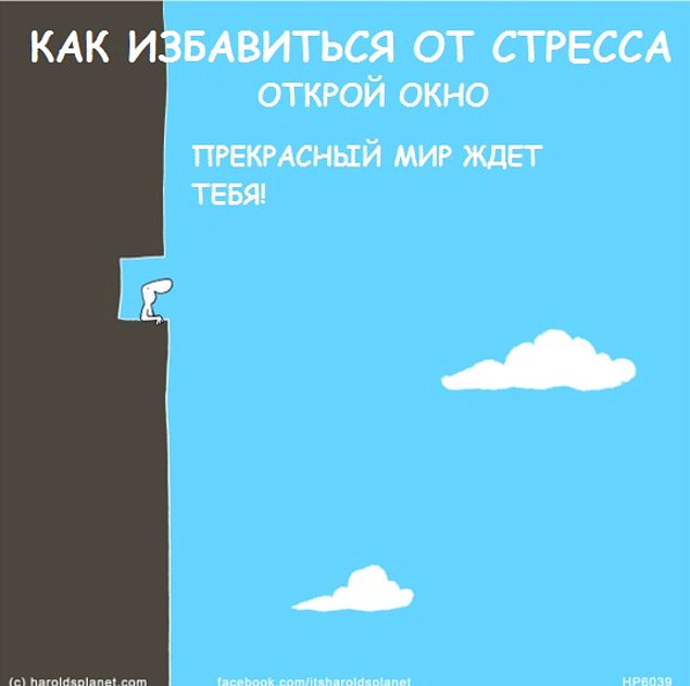 LastLemon_kak_spravitsya_so_stressom_vinegret (7)