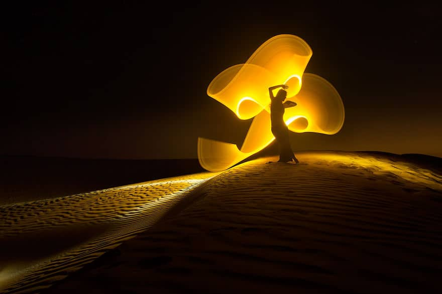 Light-painting-fantasies-vinegret (2)