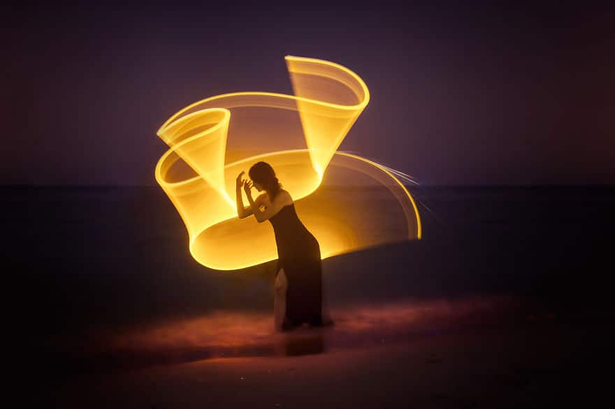 Light-painting-fantasies-vinegret (3)