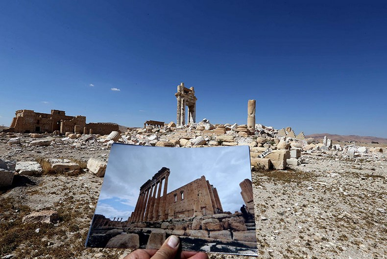 before-after-isis-destroyed-monuments-palmyra-vinegret (12)