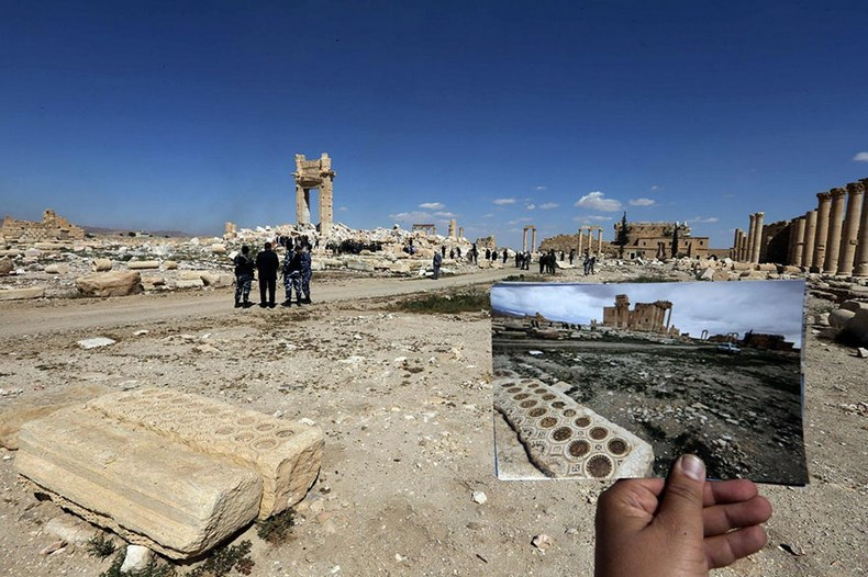 before-after-isis-destroyed-monuments-palmyra-vinegret (2)