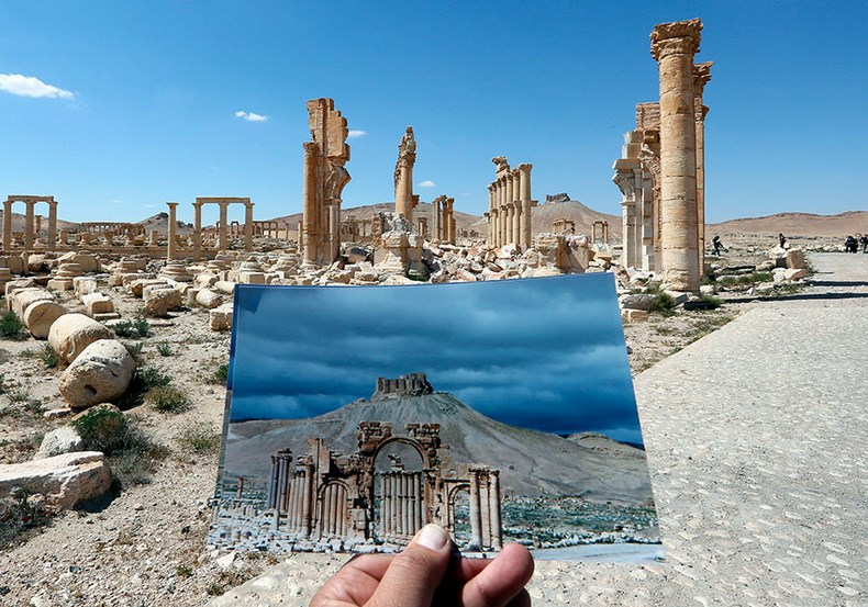 before-after-isis-destroyed-monuments-palmyra-vinegret (3)