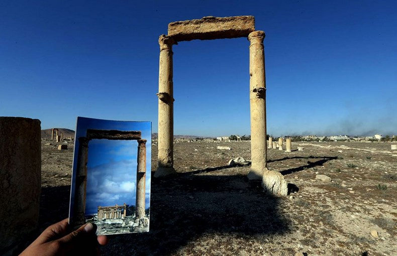 before-after-isis-destroyed-monuments-palmyra-vinegret (5)