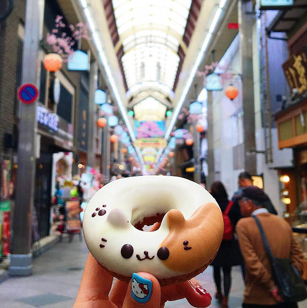 food-around-the-world-sweets-travel-girl-eat-world-vinegret (13)