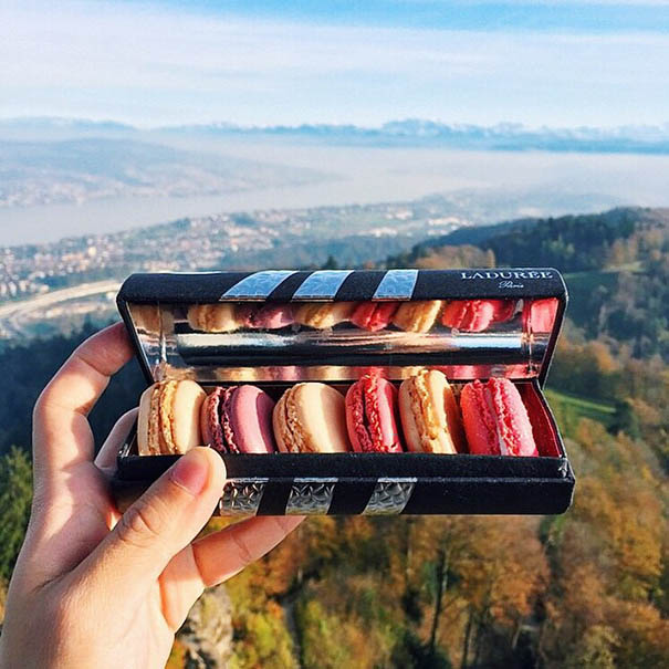 food-around-the-world-sweets-travel-girl-eat-world-vinegret (21)