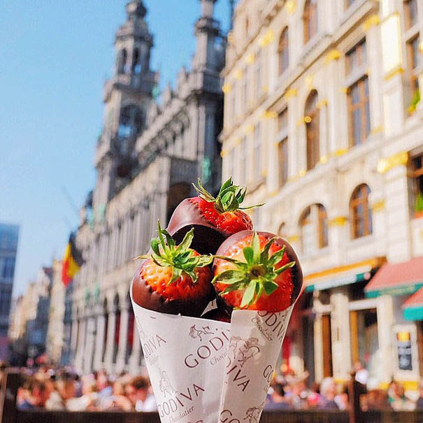 food-around-the-world-sweets-travel-girl-eat-world-vinegret (24)