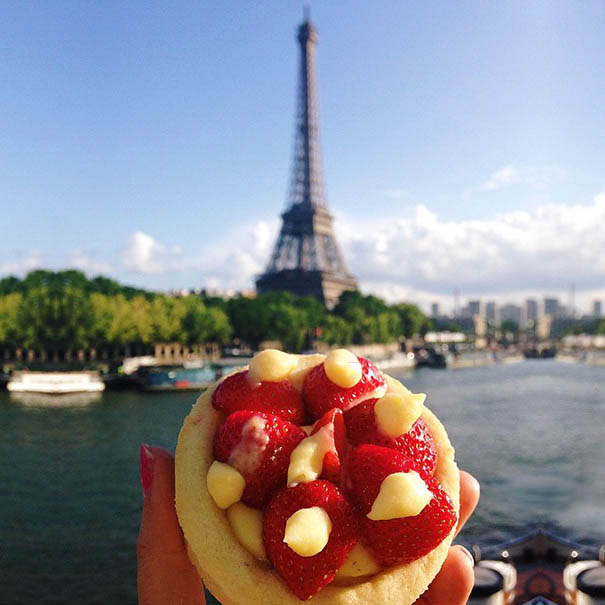 food-around-the-world-sweets-travel-girl-eat-world-vinegret (9)