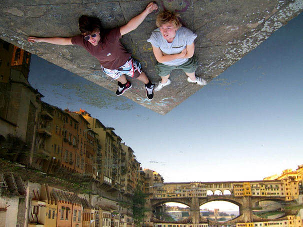 forced-perspective-creative-angle-photography-vinegret (21)