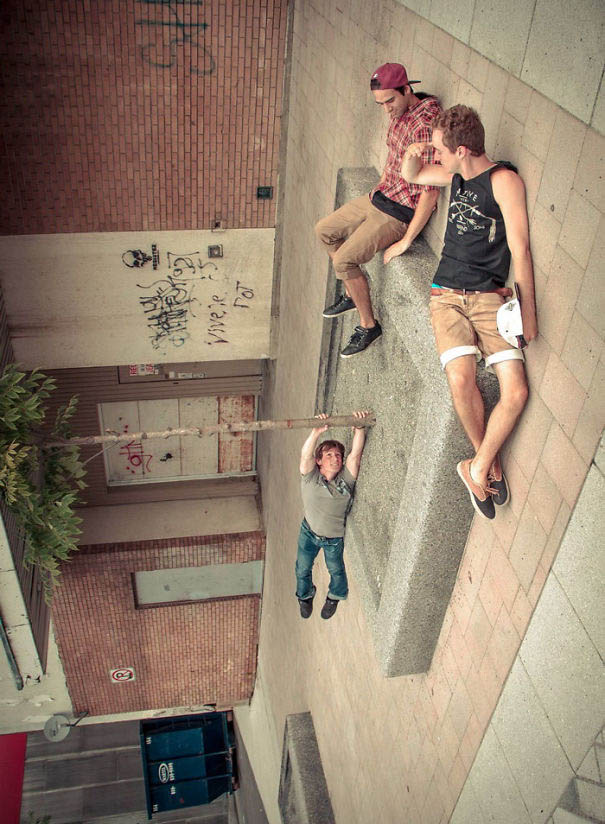 forced-perspective-creative-angle-photography-vinegret (6)