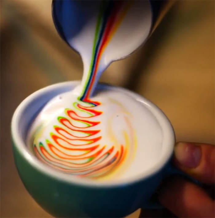 latte-art-food-dye-mason-salisbury-vinegret (6)