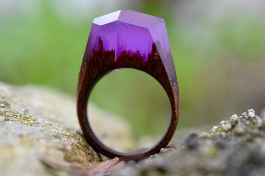 miniature-scenes-rings-secret-forest-vinegret (10)