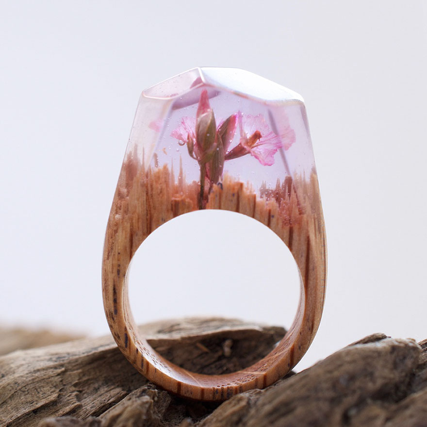 miniature-scenes-rings-secret-forest-vinegret (13)