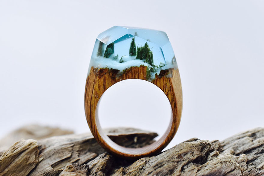 miniature-scenes-rings-secret-forest-vinegret (3)