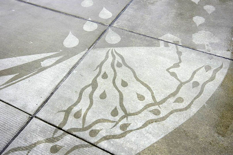rain-activated-street-art-vinegret (12)