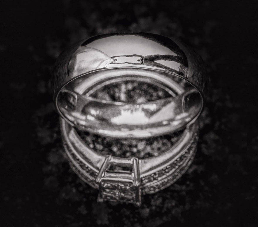 ring-reflection-wedding-photography-ringscapes-peter-adams-vinegret (1)