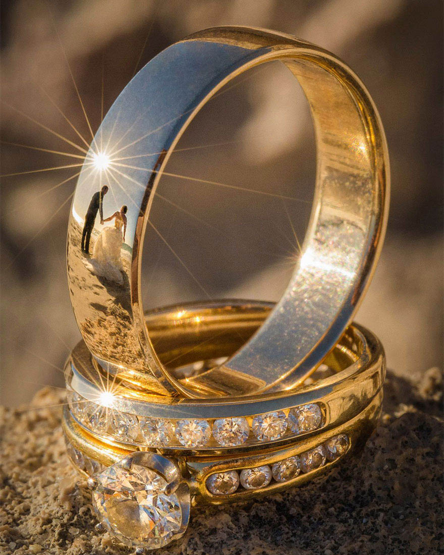ring-reflection-wedding-photography-ringscapes-peter-adams-vinegret (3)