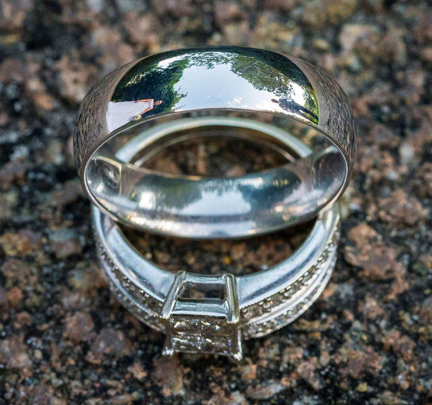 ring-reflection-wedding-photography-ringscapes-peter-adams-vinegret (30)