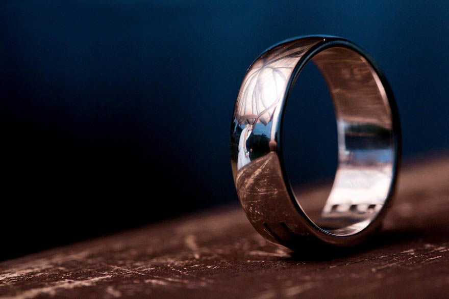 ring-reflection-wedding-photography-ringscapes-peter-adams-vinegret (31)