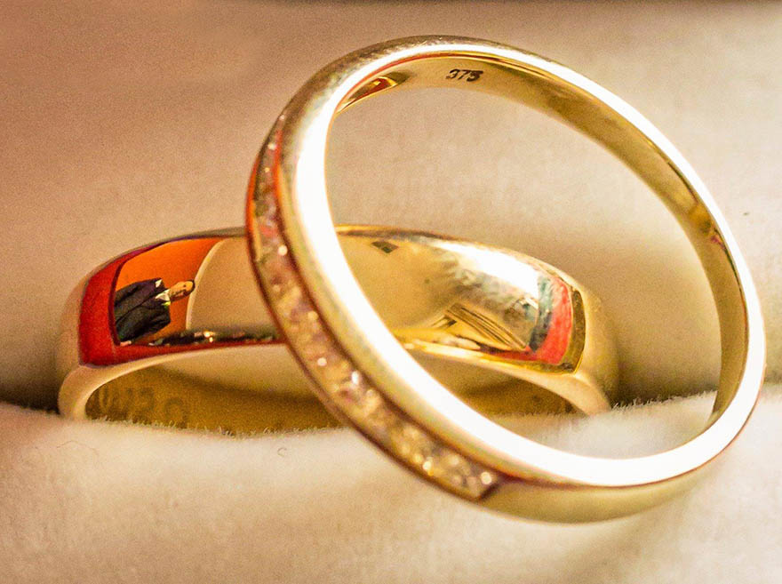 ring-reflection-wedding-photography-ringscapes-peter-adams-vinegret (36)
