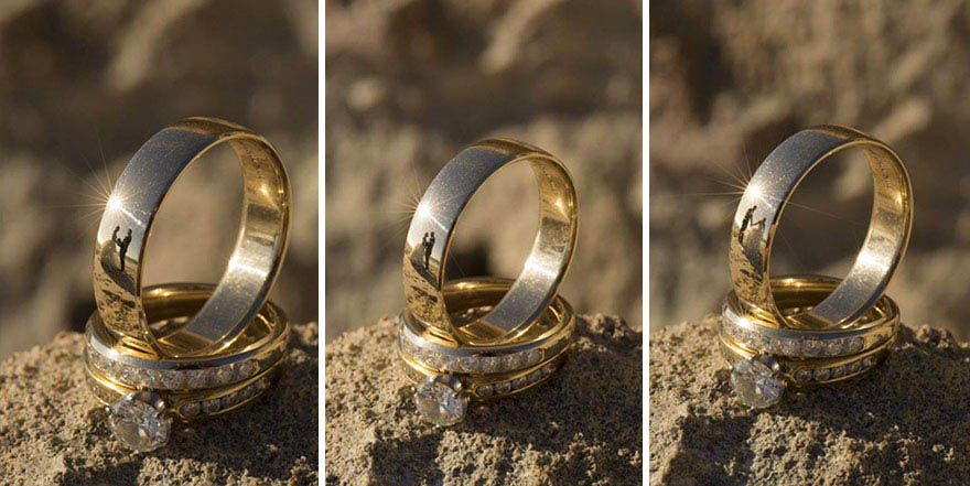 ring-reflection-wedding-photography-ringscapes-peter-adams-vinegret (38)